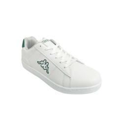 - Ayakkabı Kappa 30J850 Beyaz
