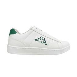 - Ayakkabı Kappa 30J850 Beyaz (1)