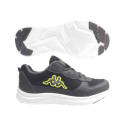 - Ayakkabı Kappa Follow Füme Sarı