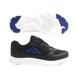 - Ayakkabı Kappa Follow Siyah Saks