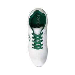 - Ayakkabı Kappa Yeşil Beyaz (1)