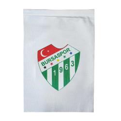 - Bayrak Logo (200x300)