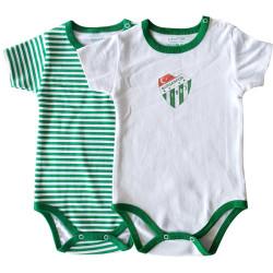 - Bebek 2`Li Takım Logo