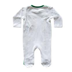 - Bebek Timsah Futbol Tulum (1)