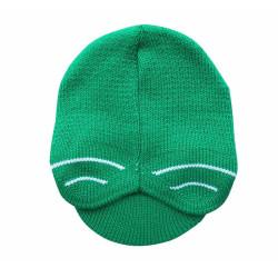 - Bere Kayakçı Yeşil (1)