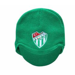 - Bere Kayakçı Yeşil