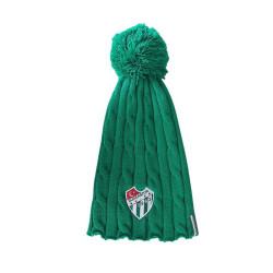 - Bere Yeşil Uzun