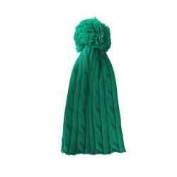 - Bere Yeşil Uzun (1)