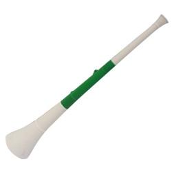 - Borazan Vuvuzela
