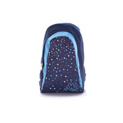 - Çanta Kappa Küçük Turkuaz