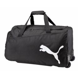 - Çanta Puma Antrenman Siyah