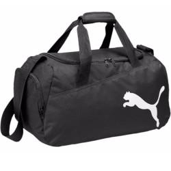 - Çanta Puma Siyah Omuz Askılı