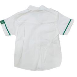 - Çocuk Gömlek Beyaz (1)