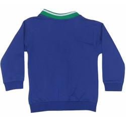 - Çocuk Hırka Bursaspor Mavi (1)