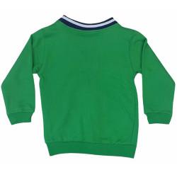 - Çocuk Hırka Bursaspor Yeşil (1)