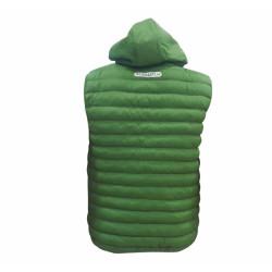 - Çocuk Şişme Yelek Yeşil BS (1)