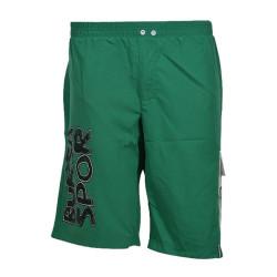 - Çocuk Şort Deniz Yeşil