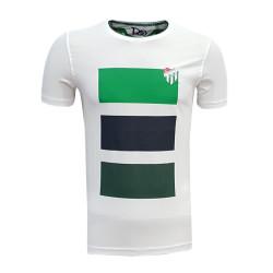 - Çocuk T-Shirt 0 Bursaspor Beyaz