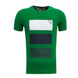 - Çocuk T-Shirt 0 Bursaspor Yeşil