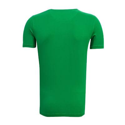 Çocuk T-Shirt 0 Bursaspor Yeşil