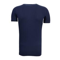 - Çocuk T-Shirt 0 Yaka 1963 Bursaspor Lacivert (1)