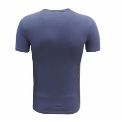 - Çocuk T-Shirt 0 Yaka Bursaspor 1963 Füme (1)