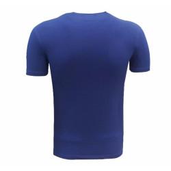 - Çocuk T-Shirt 0 Yaka Bursaspor 1963 Lacivert (1)