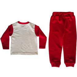 - Eşofman Takım Çocuk Yb Bursaspor Kırmızı (1)