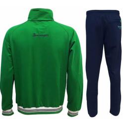 - Eşofman Takım Çocuk Yeşil (1)