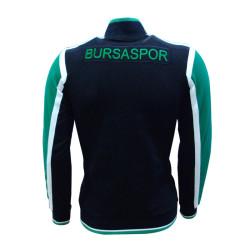 - Eşofman Takım Laci Yeşil Beyaz (1)