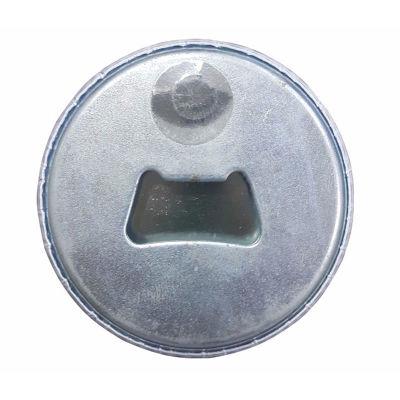Magnet Metal Açacaklı Timsah