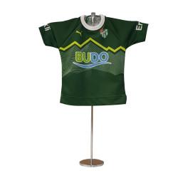 - Masa Bayrağı Yeşil Uludağ Forma