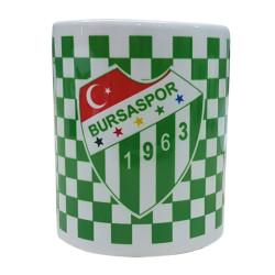 - Mug Porselen Damalı 1963 (1)