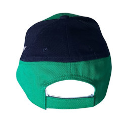 - Şapka Bursaspor Laci Yeşil (1)
