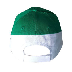 - Şapka Bursaspor Yeşil Logo (1)