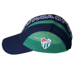 - Şapka Çocuk Fileli Bursaspor Lacivert (1)