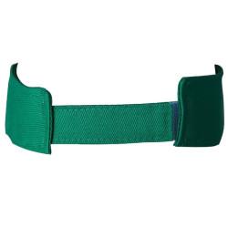 - Şapka Vizor Bursaspor Yeşil (1)