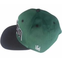 - Şapka Yeşil Timsahlar 2017 (1)