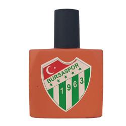 - Şişe Parfüm Bayan Juliet 50 ML