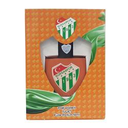 - Şişe Parfüm Bayan Juliet 50 ML (1)