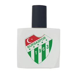 - Şişe Parfüm Erkek Eros 50 ML