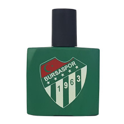 - Şişe Parfüm Erkek Romeo 50 ML