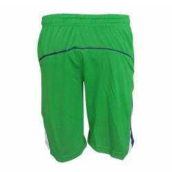 - Şort Antrenman Yeşil (1)