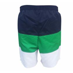 - Şort Deniz Yeşil Beyaz Lacivert (1)