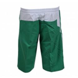 - Şort Deniz Yeşil Beyaz (1)