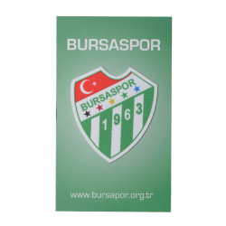 - Sticker Cep Telefonu Logo