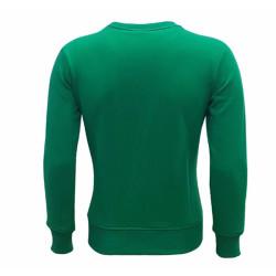 - Sweat 0 Yaka Bursaspor 1963 Yeşil (1)
