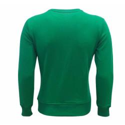 - Sweat 0 Yaka Timsah Bursaspor Yeşil (1)
