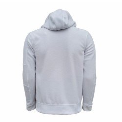- Sweat BS Polar Beyaz (1)