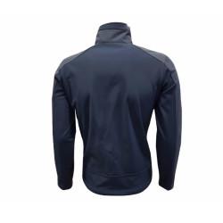 - Sweat Jacket 1963 Füme (1)